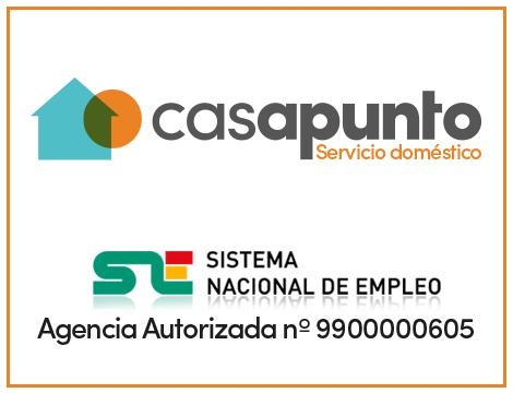 agencia autorizada_ok