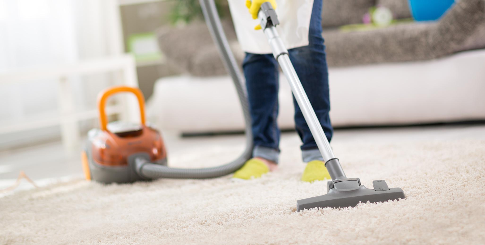 Tarifas casapunto agencia de servicio dom stico Alta trabajador servicio domestico